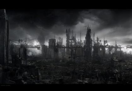 sci-fi-post-apocalyptic-3643611